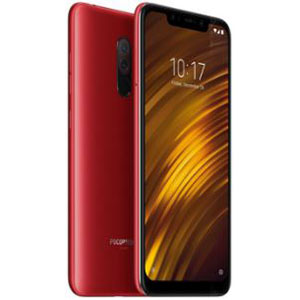 Xiaomi Redmi Note 7 Pro Price in Pakistan 2019 | PriceOye