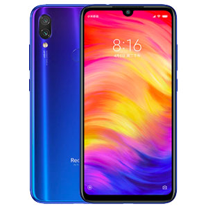 Xiaomi Redmi 7 Price in Pakistan 2020 | PriceOye