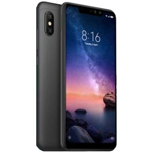 Latest Price List of Xiaomi Mobile Phones in Pakistan | PriceOye