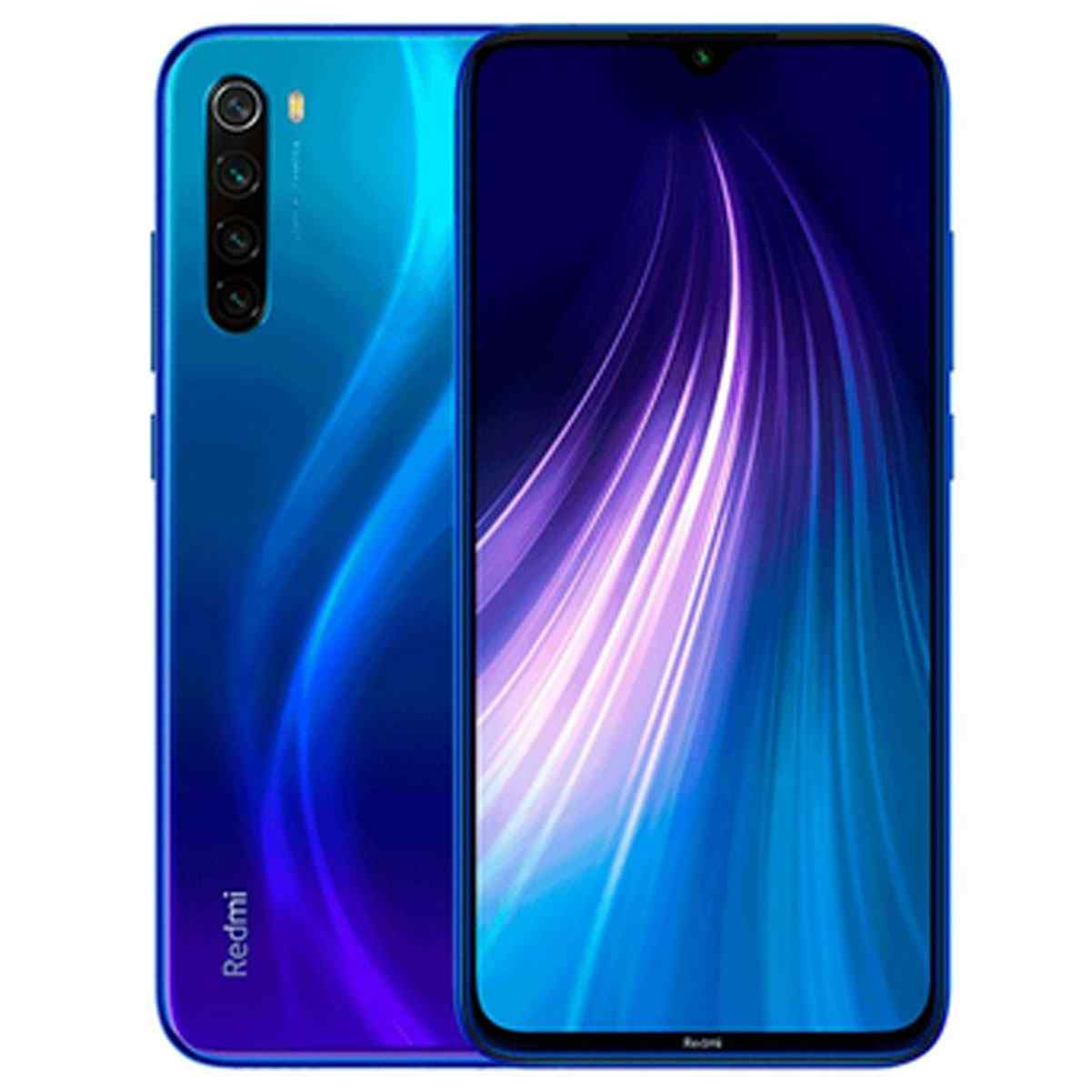 Xiaomi Redmi Note 8 Price In Pakistan 2020 Priceoye