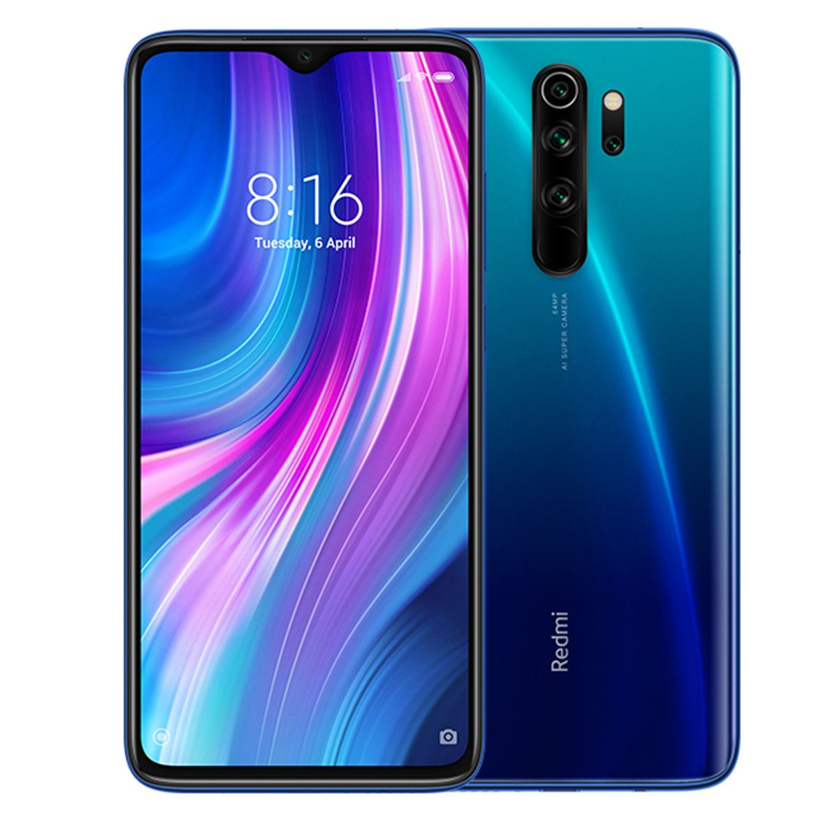 Why Cant I Install Fortnite On My Note 8 Price List Of Best Fortnite Mobiles In Pakistan