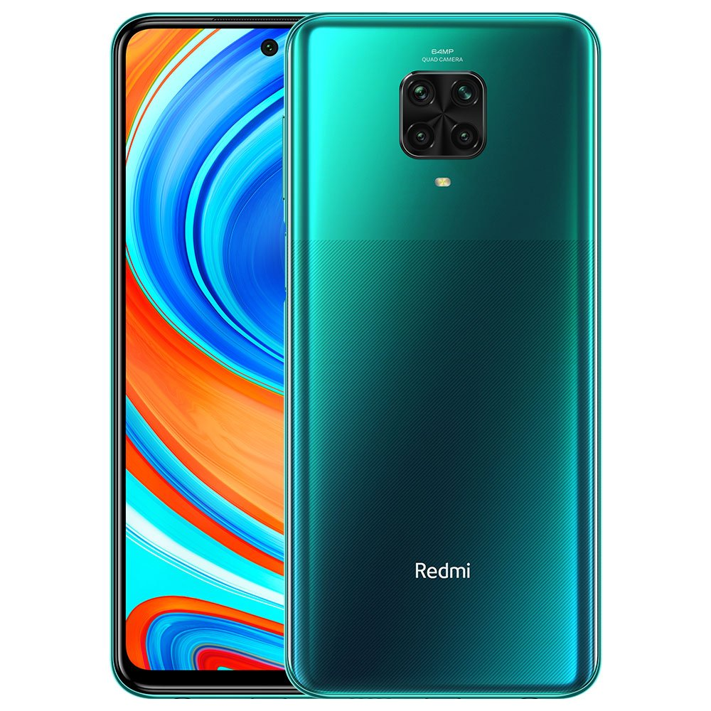Xiaomi Redmi Note 9 Pro Price In Pakistan 2020 Priceoye