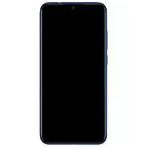 Xiaomi Redmi X