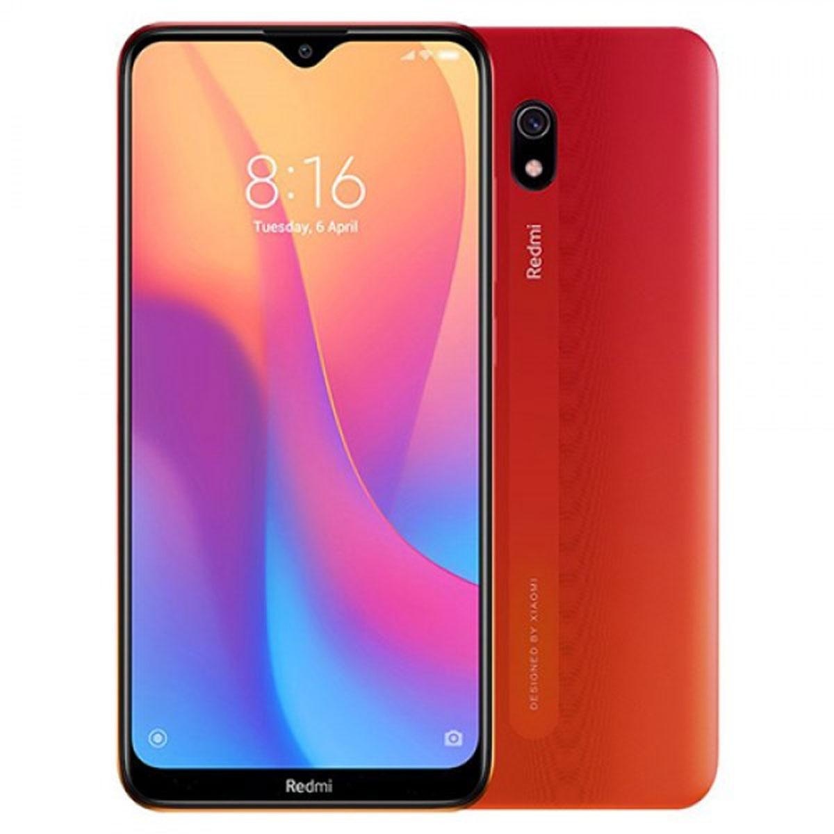 Latest Price List of Xiaomi Mobile Phones in Pakistan | PriceOye
